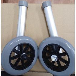 助行器輪管