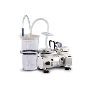 福康照護抽痰機TC-2000V