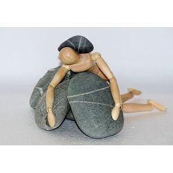 肌少症無力-腳骨折復健