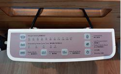 氣墊床模式調整錯誤使用