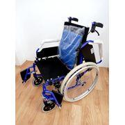 移位型特殊輪椅(利於移位B+A款)