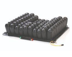 B款-羅荷Roho浮動坐墊-輪椅座墊挑選