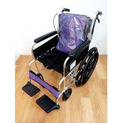 耀宏-輕量型輪椅(可折背B款 )