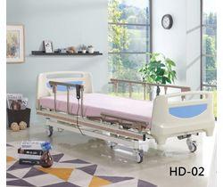 HD-02 三馬達照顧床