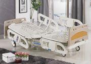 YH306 高級電動醫療級病床