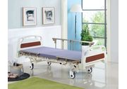 YH322 耀宏三馬達電動病床-大心醫療器材-電動照顧床商品區